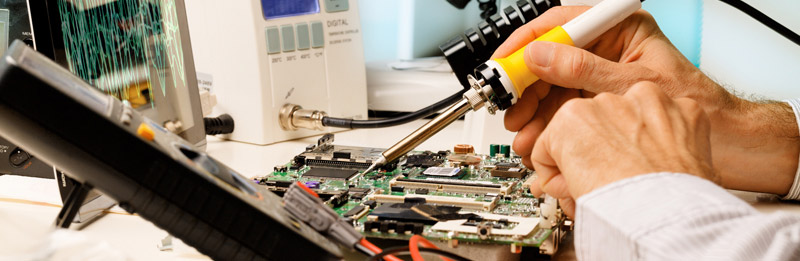 television repair
